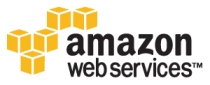 Best Amazon Web Services training institute in patna