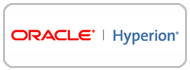 Best Oracle Hyperion training institute in patna
