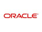 Best Oracle training institute in patna