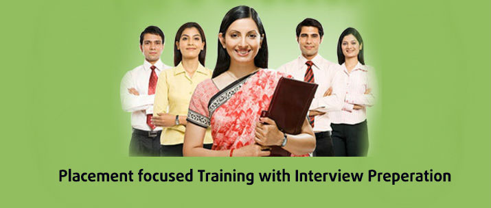 placement training in patna